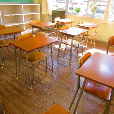 高校学校見学会に行って良かったこと!勉強のやる気は学校を知る事から!